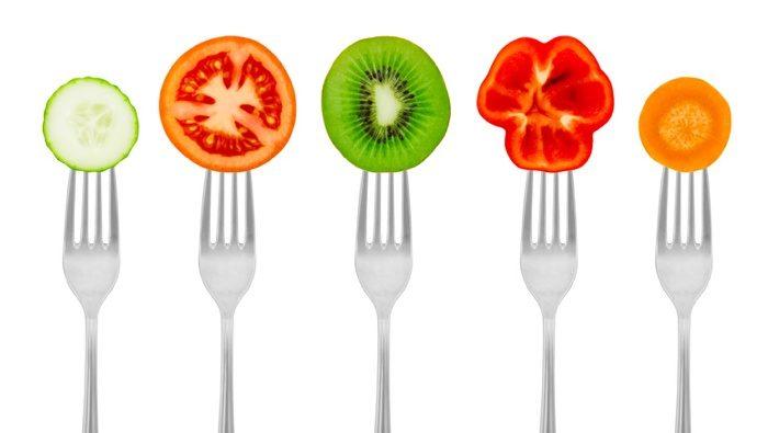 nutrición judit valiente