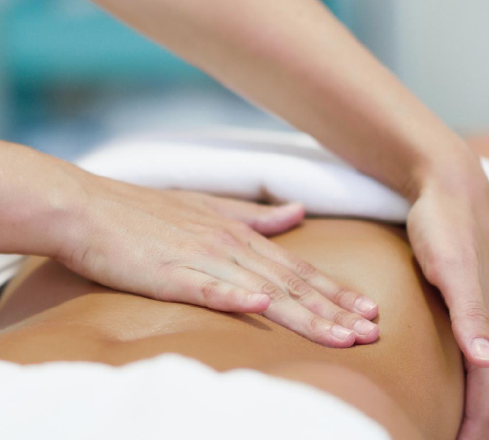 masaje linfático-clinica-judit-valiente