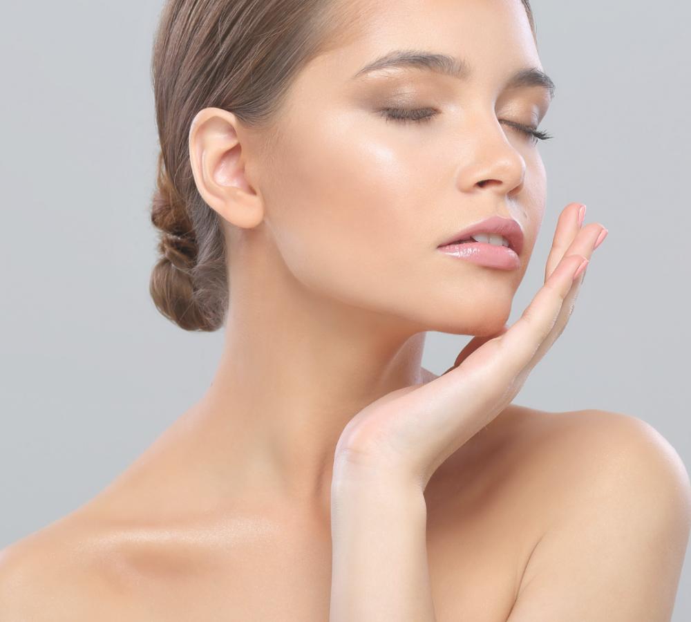 tratamiento del cuello (2)