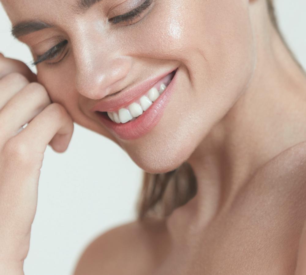 tratamiento integral de la piel