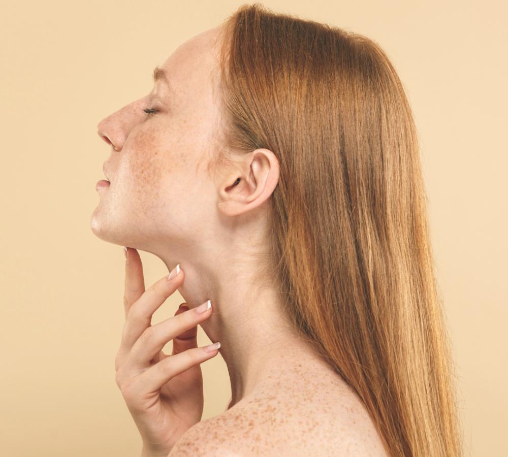 tratamiento integral de la piel (2)